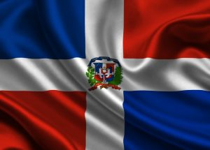 Bandera-Dominicana_CDN-615x440