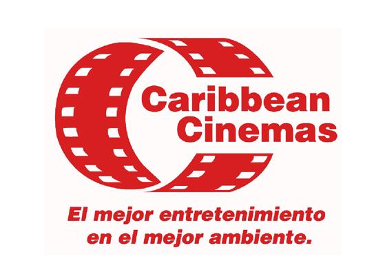 caribbean-cinemas-logo