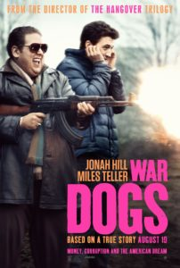 War-Dogs_poster_goldposter_com_3
