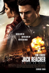 jack-reacher-poster-01