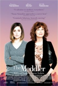 the_meddler_film_poster