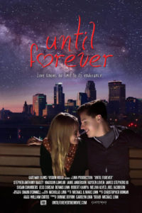 until-forever-movie-odeum-theater