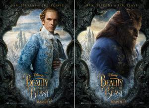1280_beauty_and_the_beast_poster_dan_stevens