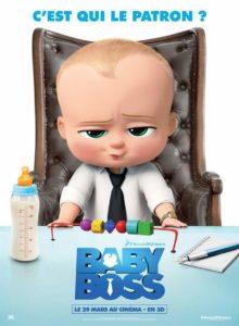 boss-baby-poster-6