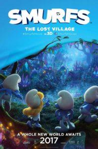 64-smurfs-the-lost-village