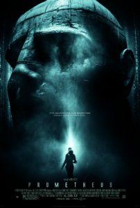 prometheus-2012-movie-poster