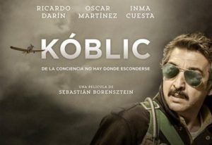 poster-pelicula-koblic-580x399