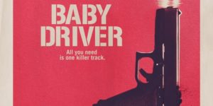 Baby-Driver-poster-cropped
