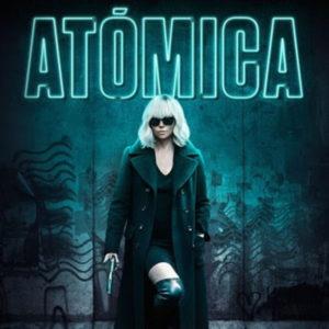 Nuevo-trailer-y-poster-de-Atomica-La-Charlize-Theron-mas-peligrosa_reference