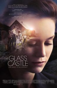 glass_castle_poster