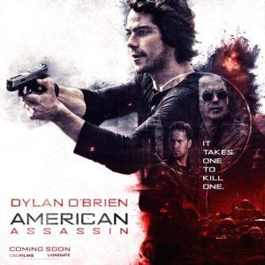 American-Assassin-Dylan