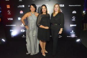 Foto principal (1)- Zumaya Cordero, Ivette Marichal, Tammy Reynoso