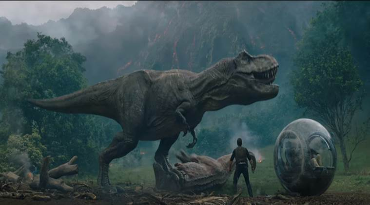 chris-pratt-jurassic-world-the-fallen-kingdom-759-2